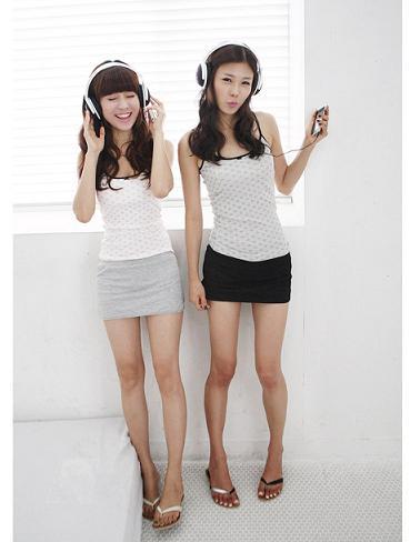 Agree, remarkable asian teen girls skirt are